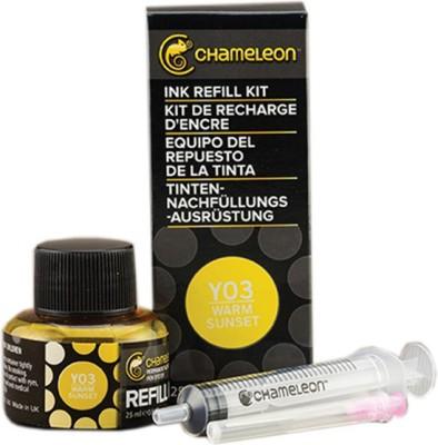 Chameleonuk CT9003 25 ml Marker Refill