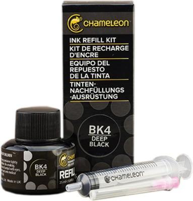 Chameleonuk CT9016 25 ml Marker Refill