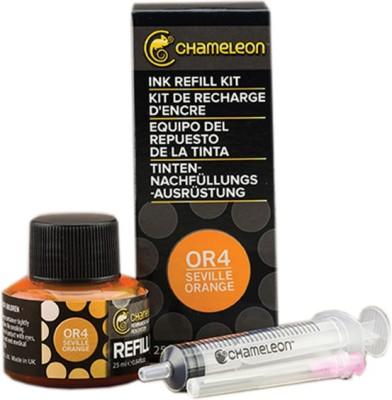 Chameleonuk CT9002 25 ml Marker Refill