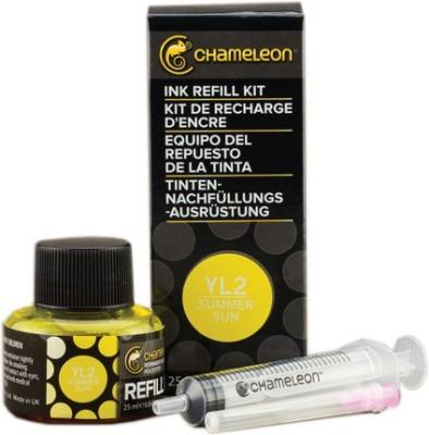 Chameleonuk CT9004 25 ml Marker Refill