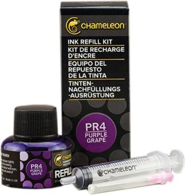 Chameleonuk CT9012 25 ml Marker Refill