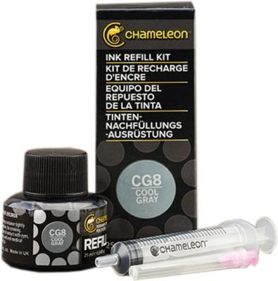Chameleonuk CT9017 25 ml Marker Refill