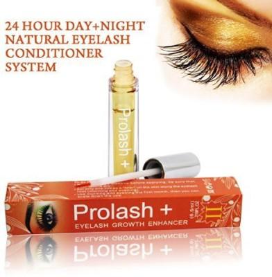 Prolash Lash Growth Enhancing Serum Grow Thicker And Longer lashes Best Selling 6.5 ml