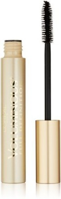 LOreal Paris Voluminous Full Definition Mascara, Blackest Black, 0.28 Ounces 8.4 ml