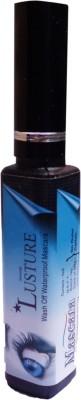 Ramose Lusture Black Maskara 5 ml