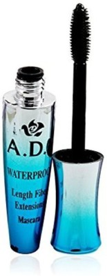 ADS water proof ,smudge proof mascara 6 ml