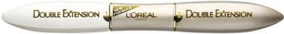 L,Oreal Paris Double Extension Mascara 12 g