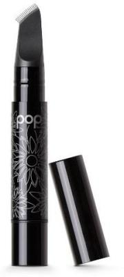 Pop Beauty Peak Performance Mascara Cocoa Charm 21022 34.5 ml