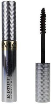 Revlon D Extreme Mascara Waterproof Black Brown 021 / 62 832815 6.3 ml
