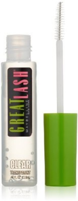 Maybelline Great Lash Clear Mascara For Lash And Brow 13 ml