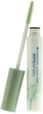 COVERGIRL Natureluxe Water Resistant Mousse Mascara Black 22700129072 8.1 ml