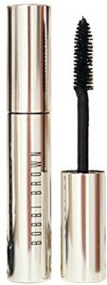 Bobbi Brown No Smudge Mascara /Black 5.5 ml