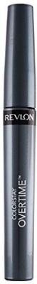 Revlon Color Stay Mascara Blackest Black 1 6.3 ml