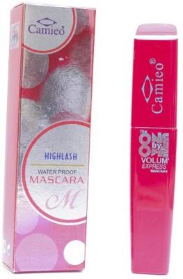 CAMIEO HIGHLASH 10 ml