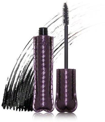 Tarte Cosmetics Lights Camera Lashes Mascara Black 7.2 ml