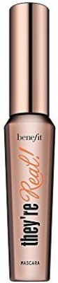 Benefit Cosmetics They Re Real Lengthening Mascara Brown G/ . 9 ml