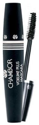 Chambor Volume Plus Mascara 9 ml
