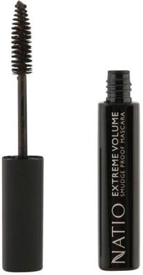 Natio Extreme Volume Mascara 10 ml