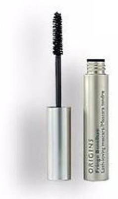 Origins Fringe Benefits Lash Loving Mascara Black 6 ml