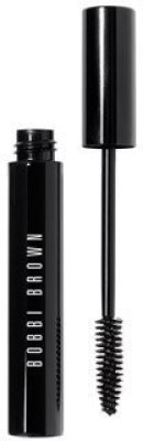 Bobbi Brown Everything Mascara Black/ 6 ml