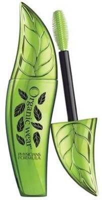 Physicians Formula Physicians Formula Organic Wear 100% Natural Origin Jumbo Lash Mascara, Black Organics, 0.26 Ounce 7.8 ml