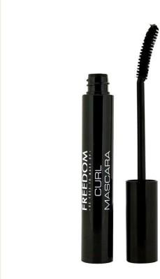 Freedom Pro Curve Mascara Black 7 ml