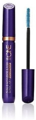 Oriflame Sweden The One 5-in-1 Wonder Lash Waterproof Mascara 8 ml