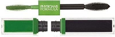 Physicians Formula Shimmer Strips Custom Enchancing Mascara Green 7046 8.4 ml