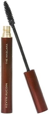Kevyn Aucoin Curling Mascara Black Gram 22601 0.5 g
