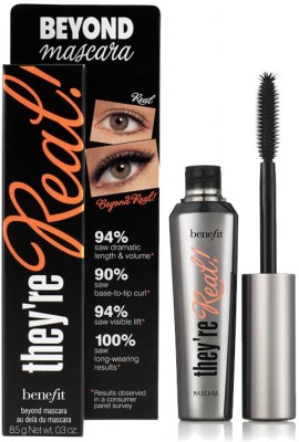 Benefit They,Re Real Beyond Mascara 8.5 g