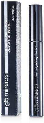 GloMinerals GloLash Lengthening Mascara - Black 4.1 ml