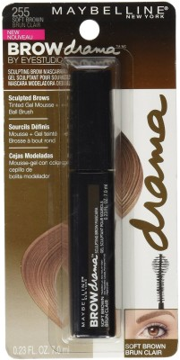 Maybelline Brow Mascara 7 ml