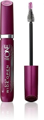 Oriflame Sweden The One Eyes Wide Open Mascara 8 ml