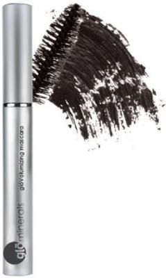 GloMinerals Glovolumizing Mascara GLO6050 8.5 ml