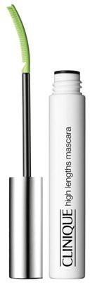 Clinique High Lengths Mascara Black For Women 20714365417 7.2 ml