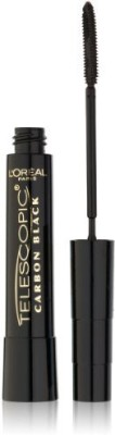 L,Oreal Paris Telescopic Mascara 8 g