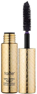 Tarte Lights Camera Flashes Statement Mascara 5 ml