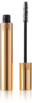 Yves Saint Laurent Volume Effet Faux Cils Shocking Luxurious Mascara For Women Deep Black 6 ml