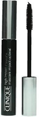 Clinique High Impact Mascara Black / 7 20714192334 7 ml