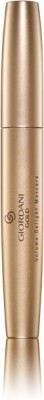 Oriflame Sweden Giordani Gold Volume Delight 8 ml