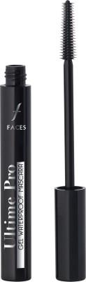 Faces Ultime Pro Waterproof Mascara 7.5 ml