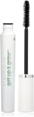 Almay One Coat Get Up And Grow Mascara Blackest Black (Pack Of ) 6.3 ml