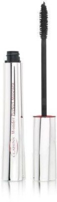 Clarins Mascara Wonder Perfect Mascara Wonder Perfect Mascara Wonder Black 5919 7.5 ml