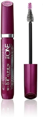 Oriflame Sweden Eyes Wide Open Mascara 8 ml