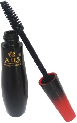 ADS 1595 7 ml