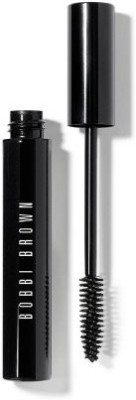 Bobbi Brown Everything Mascara Black 421339719067 5.1 ml