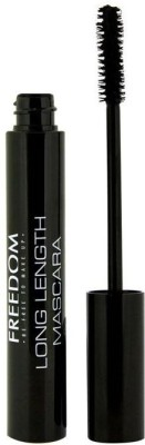 Freedom Pro Lengthen Mascara Black 7 ml