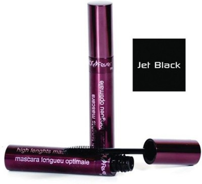 Color Fever High Lenghts Mascara 8 ml
