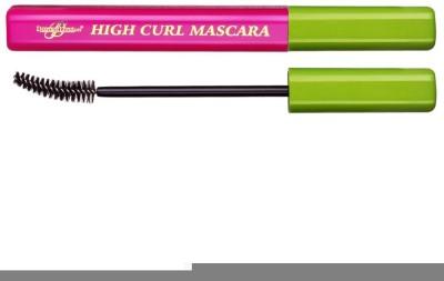 Diana Of London High Curl Mascara 10 ml