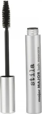 Stila Major Major Lash Mascara 8.5 g